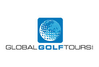 Logo Global Golf Tours