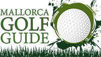 Logo Mallorca Golf Guide